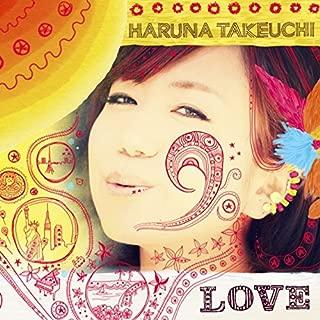 Love(紙ジャケット仕様)