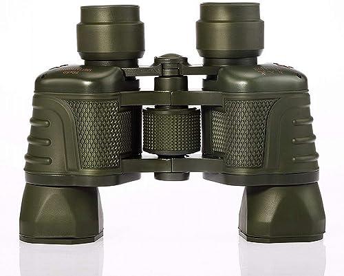 Py YP Télescope Extérieur de Petite Jambe voiturerée,Une