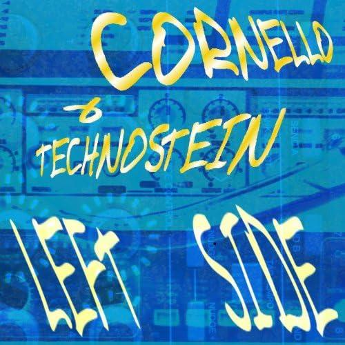Cornello and Technostein