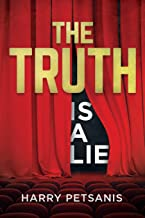 Best the truth is a lie Reviews