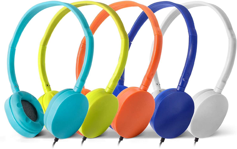 Bulk Headphone Earphone