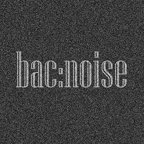 Noise Beats 2019