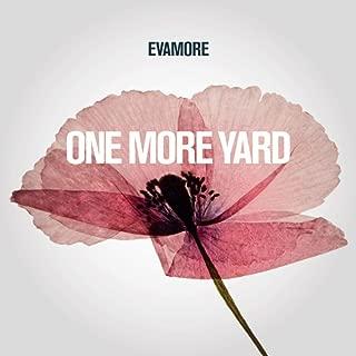 Best evamore one more yard Reviews