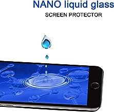 nano protector phone