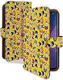 iPhone8 ケース 手帳型 プロレスラー プロレス iphone 8 マスクマン レスラー/t0591