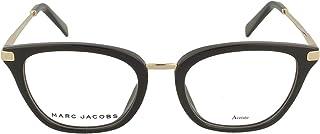 Marc Jacobs Women's MARC397 Optical Frames
