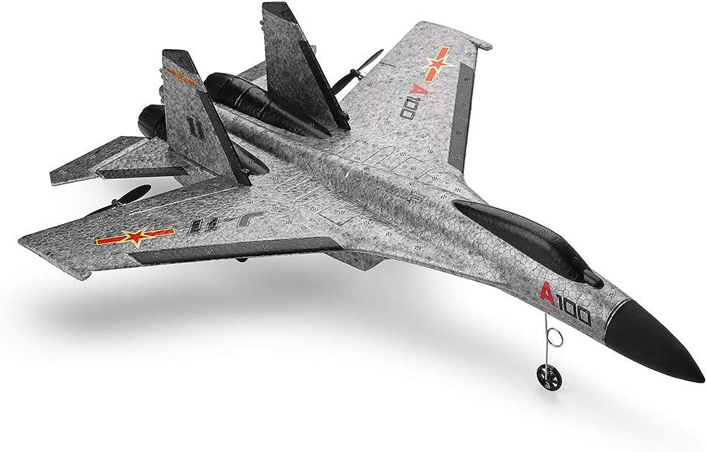 comprar marca Fcostume RC Avión, Avión, Avión, WLJuguetes A100su de 273CH 2.4G RC Avión RTF Planeador Compuesto de EPP de Sustancia 14, gris  solo para ti