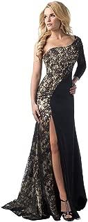 Yesmile Vestido de Mujer Falda Blanco Ropa Vestido Elegante de Noche para Boda Fista Vestido Largo de Verano Maxi Boho de Las Mujeres Boda Elegante Dress