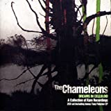 Chameleons: Dreams in Celluloid (Audio CD)