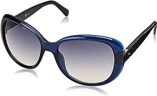 Best fossil sunglasses blue Reviews