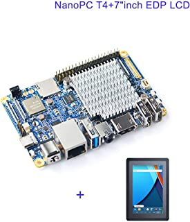 arm cortex a53 development board
