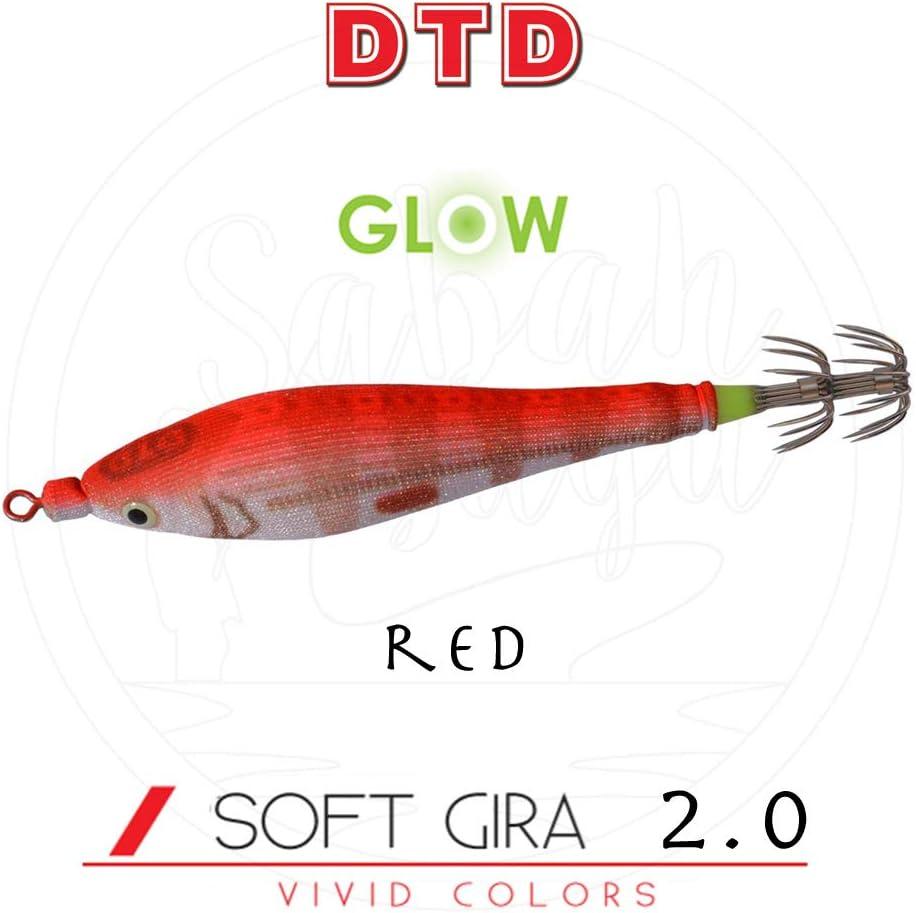 DTD Soft Gira 2 0