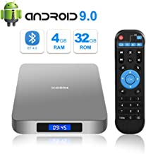 Best android media player bluetooth Reviews