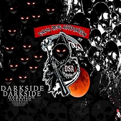 Dark Side Association