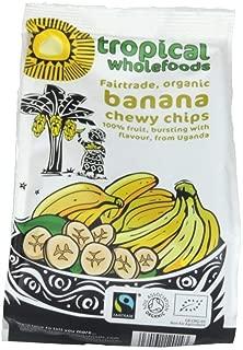 Best tropical sun foods uk Reviews