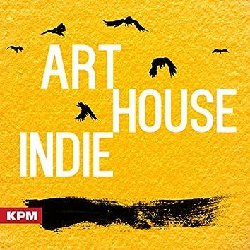 Art House Indie