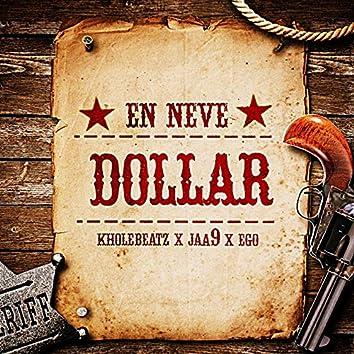 En Neve Dollar