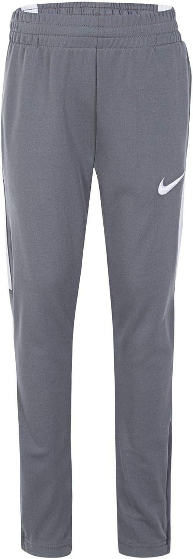 Nike Toddler Boys' ThermaFIT KO Fleece Pants