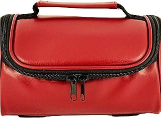 TGC ® draagtas schoudertas compatibel met Pentax*istD SLR camera