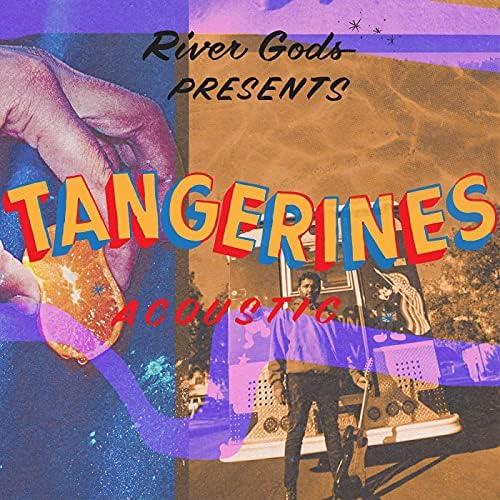 The River Gods