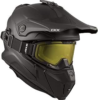 ckx titan helmet