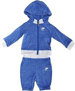 be499d083 Nike 918-b9a Chándal, Bebé-Niños