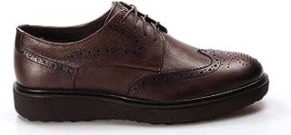 FAST STEP Erkek Klasik Ayakkabı 095SMA900