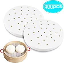 Best mold on bamboo steamer Reviews