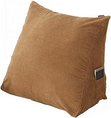 Amazon.com: EONSHINE - Almohada de terciopelo suave, rellena ...