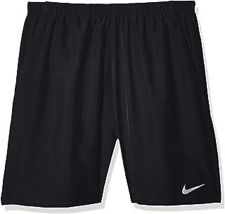 شورت رجالي Nike Run 7In Bf