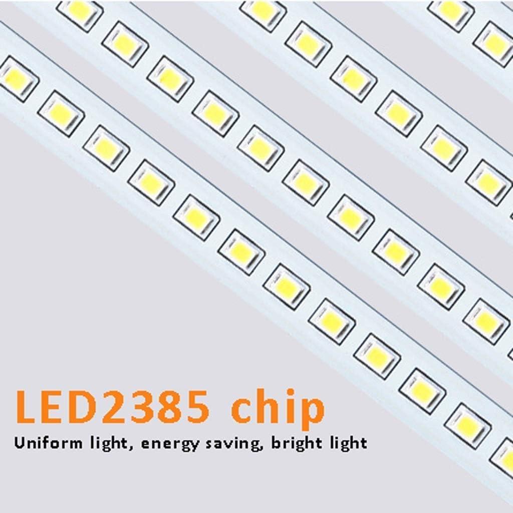 Schminkspiegel Kompakt mit LED-Leuchten Tragbarer Taschenbeleuchteter Kosmetikspiegel für Handtaschen Reisespiegel Whitewhite Light70