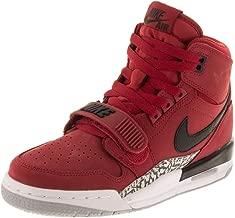 Best air jordan basketball shoes clearance Reviews
