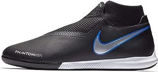 Nike Men's Soccer Phantom Vision Academy Indoor Shoes