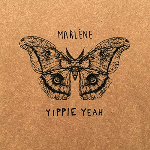 Yippie Yeah EP