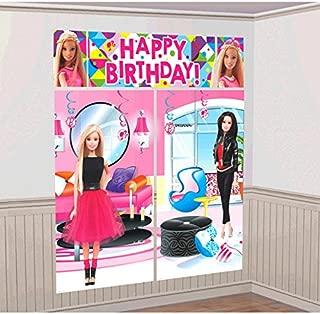 Best cheap barbie party supplies Reviews