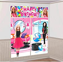 Best barbie birthday pictures Reviews