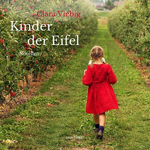 Kinder der Eifel Titelbild