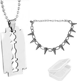 largement utilis/é pour la mod/élisation de bijoux Hobby /& Sma Scie professionnelle en acier /à haute teneur en carbone outil de fabrication de m/étal pour bijoutier /à usage domestique et professionnel