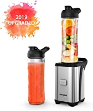 Best personal smoothie maker Reviews