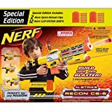 Nerf N-Strike Recon CS-6 Special Edition