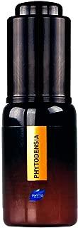 PHYTO Phytodensia Botanical Plumping Hair Serum, 0.33 fl oz