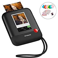 Polaroid Pop 2.0 Photo Printer