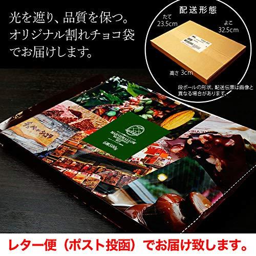 【660g】チュベ・ド・ショコラ 割れチョコハイビター