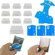 Best card game sleeves Reviews