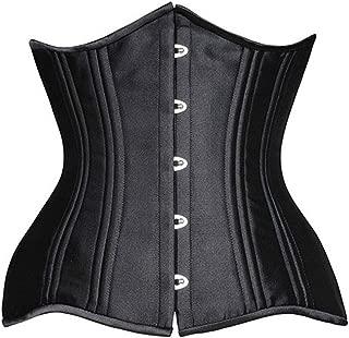 narcissus flower Waist Trainer Body Shaper Women Slim Modeling Strap Belly Slimming Sheath Belt Back Corset XS 6XL