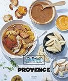 Provence (Fait Maison) (French Edition)