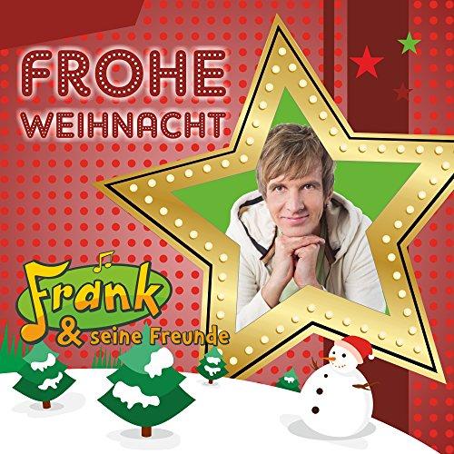 Frohe Weihnacht (Radio Teddy Version)