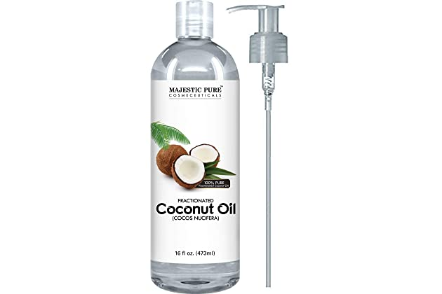 Best coconut oils for cooking   Amazon com