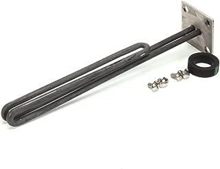 Grindmaster Cecilware G197C, Kit, Element 240V 3.5Kw - Me10