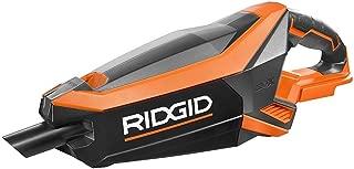 Best ridgid 18-volt gen5x cordless brushless vacuum Reviews